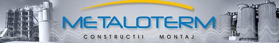 confectii metalice –conductetehnologice –montajcazaneapatermoficata si abur – hidroizolatii – conf. PTC 1-2003